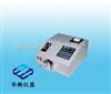 YT-GMYT-GM光泽度度测定仪