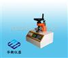 YT-NPY1600YT-NPY1600纸张耐破度测定仪