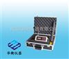 N68系列N68系列电火花检漏仪