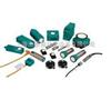 德國P+F對射式傳感器現貨庫存/倍加福超聲波傳感器