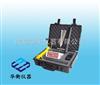 N86系列N86系列电火花检测仪