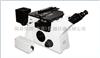 澳浦DM5000X倒置金相显微镜