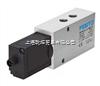 -原裝正品FESTO壓力比例閥,MPPES-3-1/4-10-420
