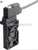 -原装德国FESTO电磁线圈,MSW-110AC