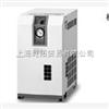 -日本SMC干燥机,SY3120-5LZD-M5-F2