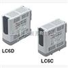 -特价SMC冷冻式空气干燥器,SY5320-5DZ-01