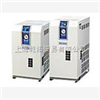 -SMC高温进气型冷冻式干燥器,SY5120-5DZ-01