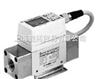 -SMC压力传感器,AS221F-02-08
