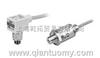 -上海乾拓特价SMC压力传感器,CDQ2B63-10DM-A73L