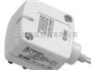 -SMCPSE550系列微压差传感器,KQ2H06-M5