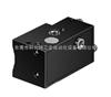 德国费斯托FESTO舌簧式触点行程开关SME-8-S-LED-24