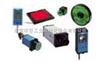 华南办事处供应SICK光电传感器