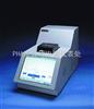 CPA-70X全自动浊点测定仪ASTM D2500,ASTM D5771