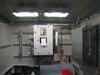 SINDIE 6010X荧光在线总硫分析仪