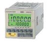 DHC1J-A1PRDHC1J-A1PR带量值的计数器