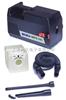 35844美国MENDA (DESCO子品牌)35844 HEPA防静电/净化吸尘器