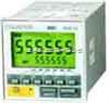 DHC1J-ABRDHC1J-ABR 批次计数器