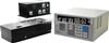 RX250Kurabo在线式有机涂层测厚仪/膜重仪/膜厚仪