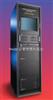 PI-200-I在线激光拉曼光谱分析仪