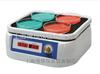 BX-RMO-IIBX-RMO-II 轨道式振荡器 小型摇床