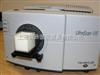 HunterLab UltraScan VIS标准色差仪