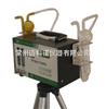 TDP-1000C 型双气路大气采样仪