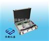 SC-2000A++SC-2000A++直流接地检测仪
