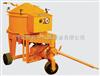 hjw-30强制式混凝土搅拌机