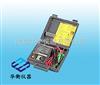 31253125絕緣電阻測試儀