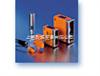 -IFM红外线/红光传感器,德国爱福门光电传感器