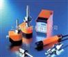 -特价德国IFM光电传感器,原装IMF传感器