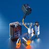 -IFM用于移动应用的传感器,德国易福门传感器价格
