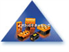 -爱福门用于现场的I/O模块,德国IFM移动控制器