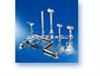 -德国IFM模块式的固定系统,供应IFM特殊部件
