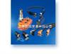 -IFM附件连接件和分配器,德国爱福门连接件