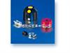 -德国IFM易福门用于执行器的附件,原装IFM光电附件