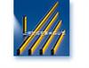 -德国爱福门光电安全传感器,供应特价IMF安全传感器