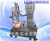 V5-15AE固化剂防爆灌装秤
