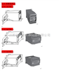 ACTB系列電流互感器過電壓保護器-選型手冊