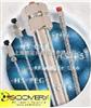 567517-USupelco Discovery HS F5液相色谱柱