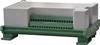 ARTU-T低壓變頻監控裝置-選型手冊