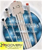 505064Supelco Discovery反相酰胺C16液相色谱柱/RP-Amide色谱柱