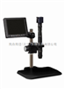 SVM-1工业三维视频显微镜