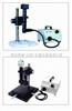 SPM工业单筒偏光显微镜