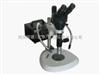 原子显微镜SPM-11超高倍显微镜