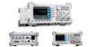 AG4151现货供应OWON利利普AG4151 DDS任意波形发生器