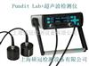Pundit Lab +混凝土超声波检测仪