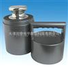 HZM1等级砝码,10公斤不锈钢砝码售价及厂家