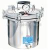GMSX-280不锈钢压力蒸汽消毒器