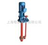 WSY25WSY-22玻璃钢液下泵